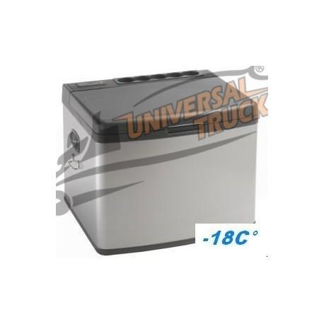 FRIGORIFERO INDEL TB45A 45 LT 12-24-220 V
