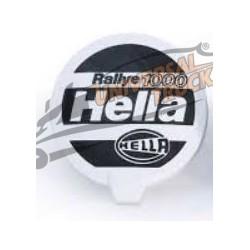 COPRIFARO PLASTICA HELLA X RALLYE 1000