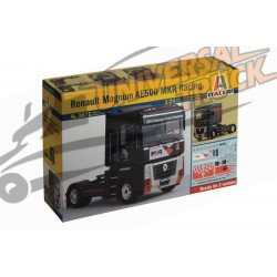 Renault Magnum AE500 MKR Racing
