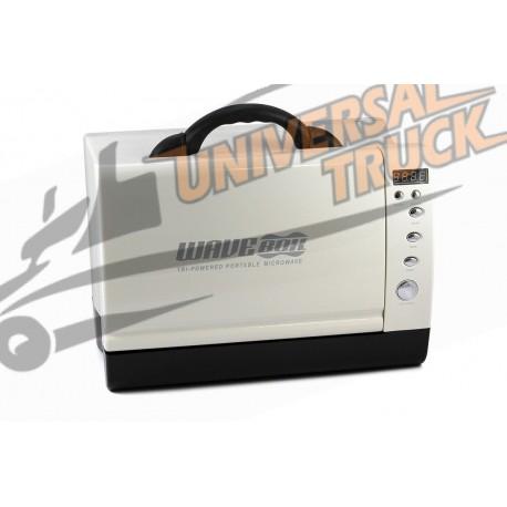 Forno micro-onde portatile 12V/220V