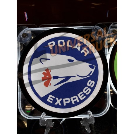 PANNELO LED 24 V POLARE EXPRESS
