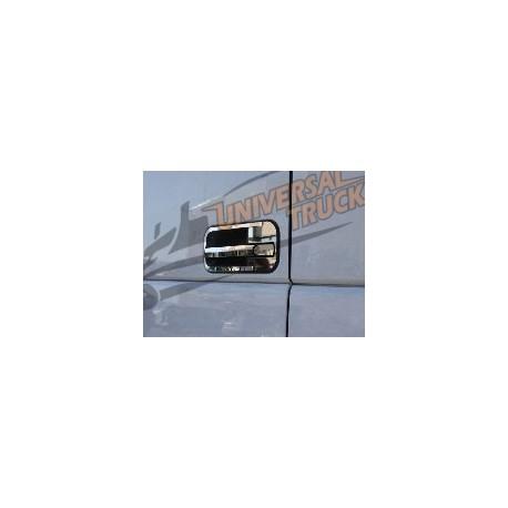 COPRIMANIGLIA LISCIA PER DAF XF105 EURO 5-EURO 6