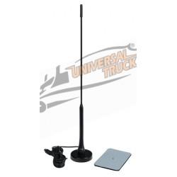 Antenna TV a stelo
