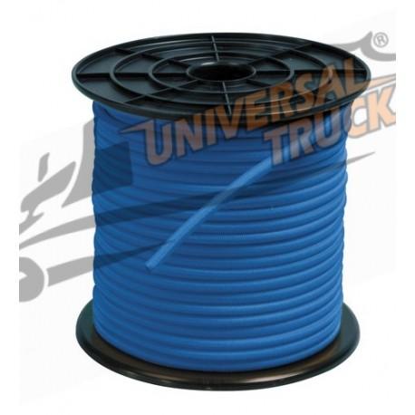 Corda elastica in bobina - 50 m
