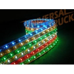 Flex Strip led, 24V con led smd 5065
