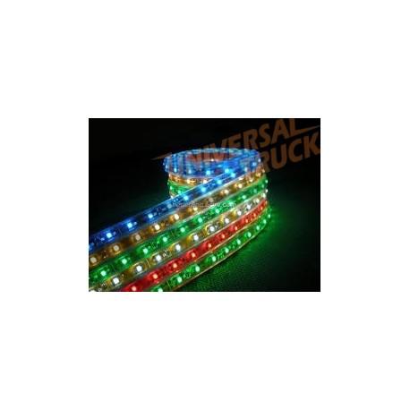 Flex Strip led, 24V con led smd 5065