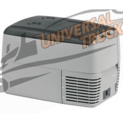 Frigo freezer portatile a compressore 12/24V LT.31