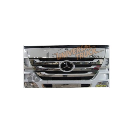 MASCHERINA MERCEDES ACTROS 2009 MP3