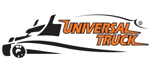 Universal Truck Srl