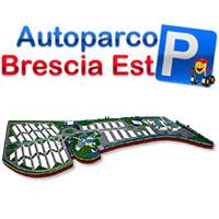 Autoparco Brescia Est